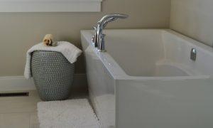 Bathtubs Design ideas