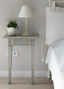 nightstand furniture design