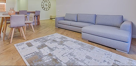 Rug for Interior Design Ideas For Small House